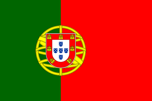 File:Flag of Portugal.png