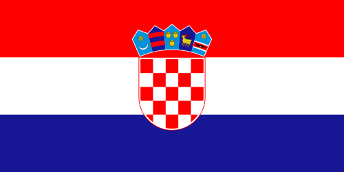Flag of Croatia.png