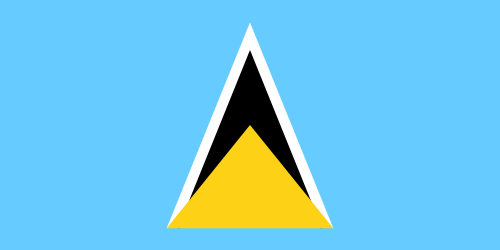 Flag of Saint Lucia.png