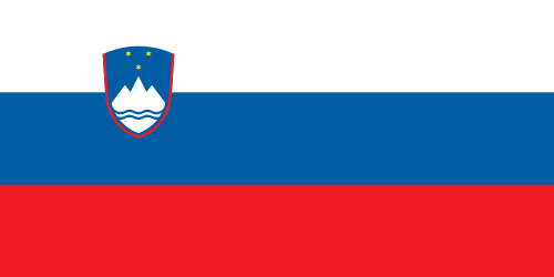 Flag of Slovenia.png