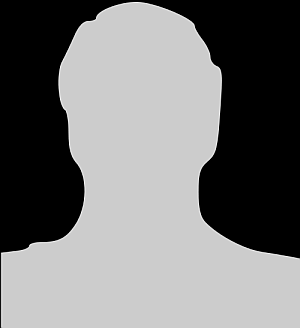 File:Silhouette placeholder 300x.png