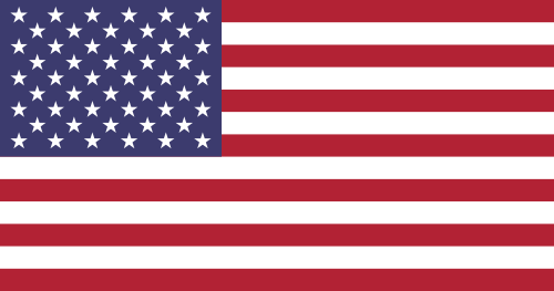 Flag of the United States of America.png