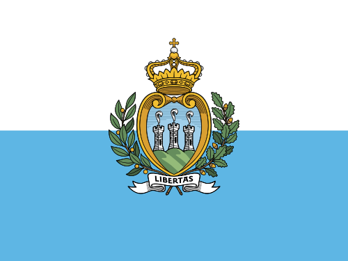 Flag of San Marino.png