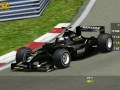 Phoenix F1 PF1-01 Test Livery debut Nov 2002.jpg