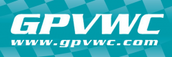 GPVWC Banner 2012.png