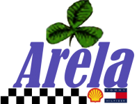 Arela logo new.png