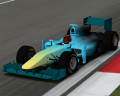 Rfactor-20120322-192500.png