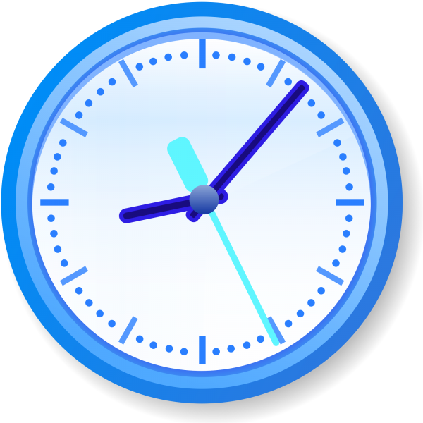 File:2000px-Ambox clock.png