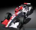 Team malta ERL GP2.png