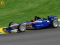 Elencevski Interlagos2004 2.jpg