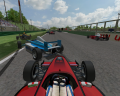 FC ITA 2012 Feature race start crash.png