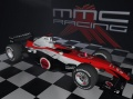 MMC Racing 2004 Launch-1.jpg