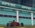 Rfactor-20120216-155017.png