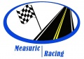 Measuric logo.jpg
