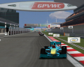 Rfactor-20120322-192402.png